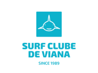 surf-clube-viana-logo