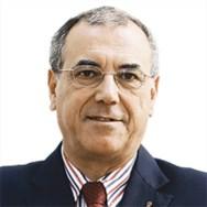 João Paulo Vilas-Boas