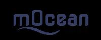 mOceanSense